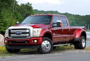 Used F 250 Super Duty For Sale >> Used Ford Super Duty F 250 Trucks For Sale Enterprise Car