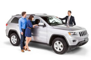 Auto Loan Calculator Kbb >> Sell A Used Car Or Trade In Blue Book Car Value Appraisal