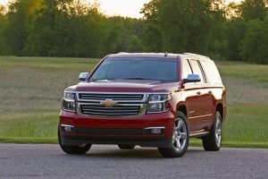 Used Chevy Suburban >> Used Chevy Suburban For Sale No Haggle Price Low Miles