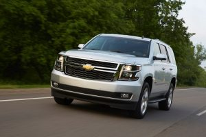 Used Chevy Tahoe >> Used Chevy Tahoe For Sale No Haggle Price Low Miles
