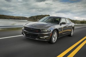 Dodge Used Cars >> Used Dodge Charger For Sale No Haggle Price Low Miles