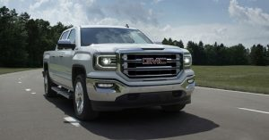 Gmc Used Trucks >> Used Gmc Sierra For Sale No Haggle Price Low Miles Certified