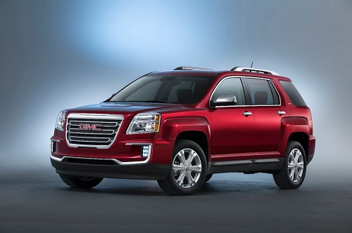 Gmc Terrain For Sale >> Used Gmc Terrain For Sale No Haggle Price Low Miles Certified