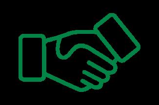 Handshake V1