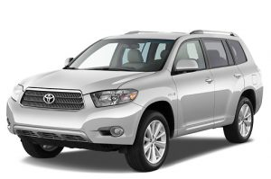 Used Toyota For Sale >> Used Toyota Highlander For Sale No Haggle Price Low Miles