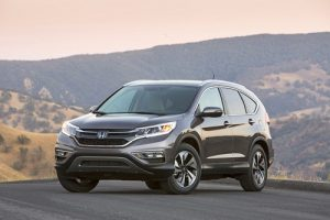 Used Honda Crv For Sale Near Me >> Used Honda Cr V For Sale No Haggle Price Low Miles