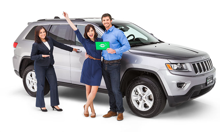 Used Car Inventory >> Buy Used Cars Enterprise Car Sales