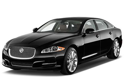 Used Jaguars For Sale >> Used Jaguar Vehicles For Sale Enterprise Car Sales