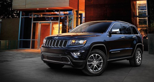Used Jeeps Near Me >> Used Jeep Grand Cherokee For Sale No Haggle Price Low Miles