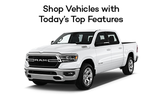 K04749 Dec Featured Vehicles 328x195 Home Page Mt 2