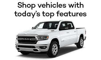 K04749 Dec Featured Vehicles 328x195 Home Page Mt V3