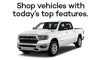 K04749 Dec Featured Vehicles 328x195 Home Page Mt V5