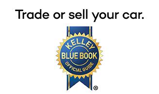 KBB Home Page Tile