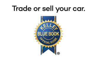 Trade or Sell Your Car