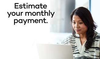 Estimate Your Payment