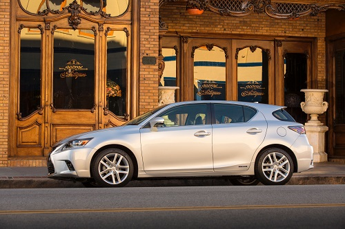 Used Lexus For Sale In Ct >> Used Lexus Ct 200h For Sale Certified Used Enterprise Car Sales