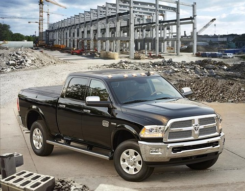 Used Ram Trucks >> Used Ram 1500 For Sale Certified Enterprise Car Sales