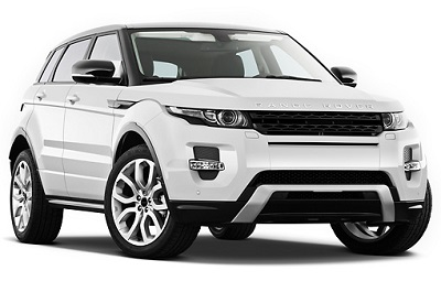 Used Range Rovers For Sale >> Used Land Rover For Sale Enterprise Car Sales