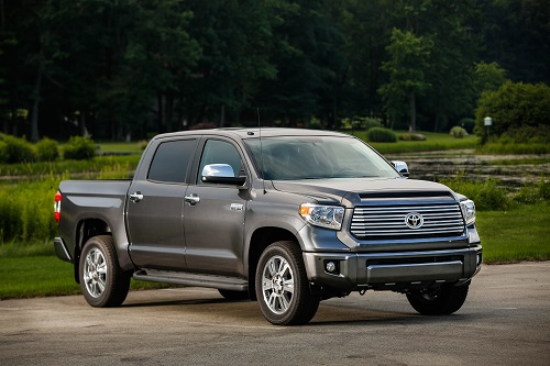 Tundra For Sale >> Used Toyota Tundra For Sale No Haggle Price Low Miles