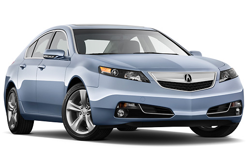 Acura Used Cars >> Used Acura Cars Suvs For Sale Enterprise Car Sales