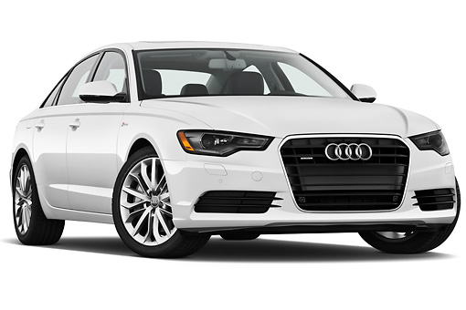 Audi Dealership Near Me >> Used Audi Cars Suvs For Sale Enterprise Car Sales