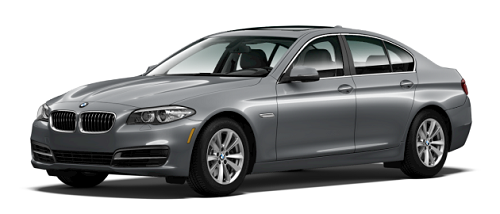 Bmw Used For Sale >> Used Bmw Cars Suvs For Sale Enterprise Car Sales