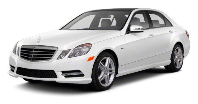 Used Mercedes For Sale >> Used Mercedes Benz For Sale Enterprise Car Sales