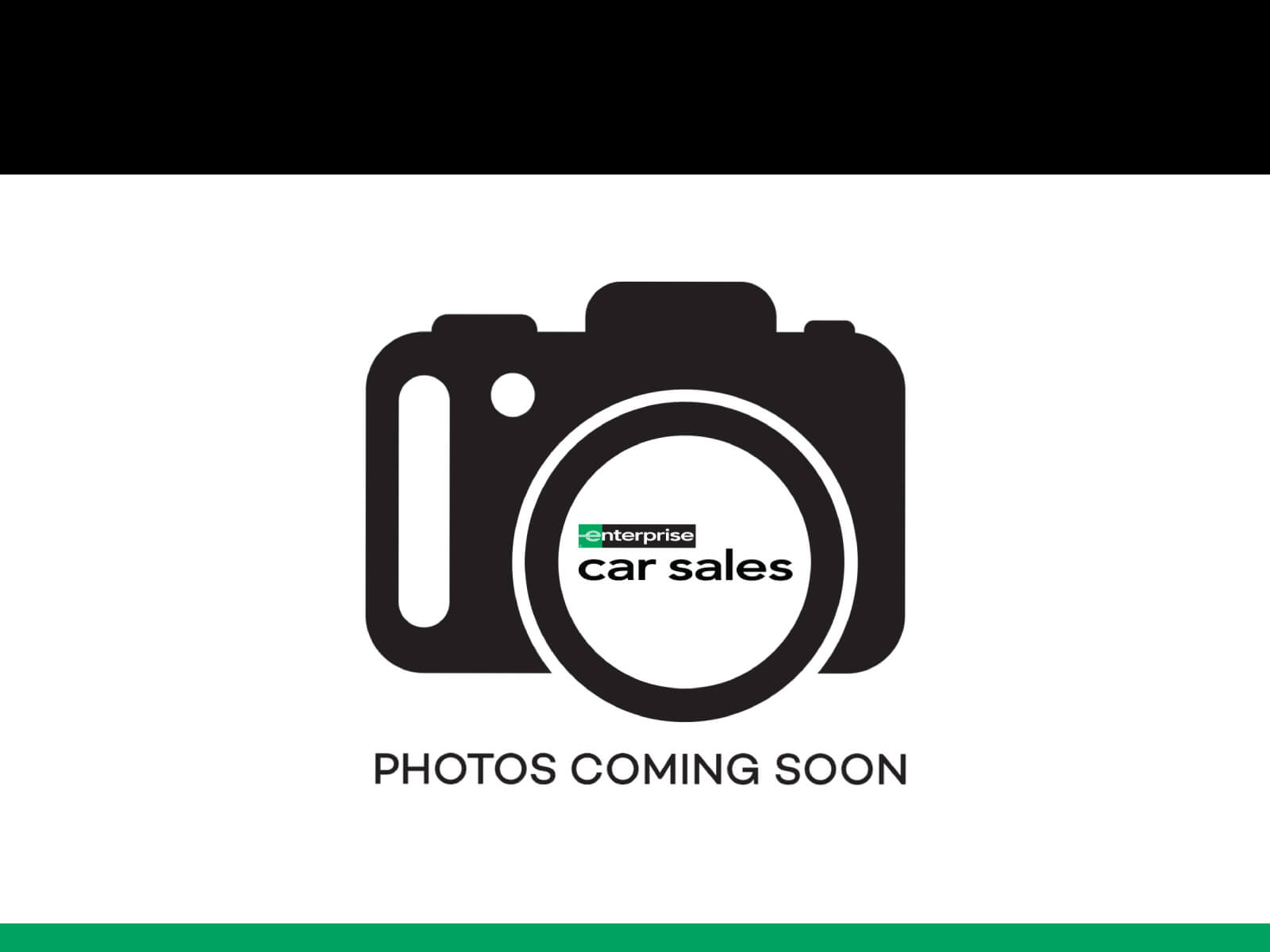 2016 Lincoln Lincoln MKC AWD 4DR Select