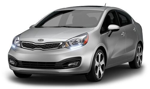 Kia For Sale >> Used Kia Cars Suvs For Sale Enterprise Car Sales