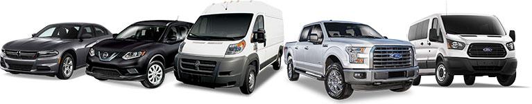 Flex Fuel Vehicles >> Flex Fuel Used Cars Suvs Trucks For Sale Enterprise Car