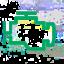 Logo Powertrain2