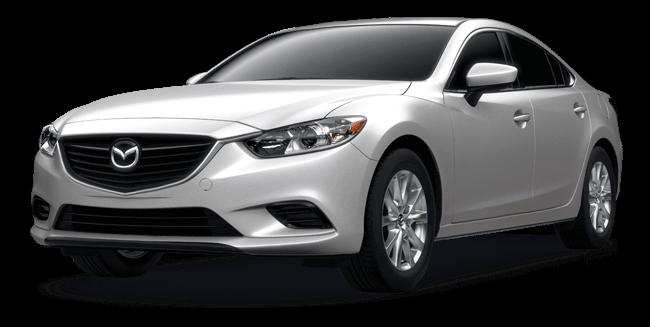 Mazda Cars For Sale >> Used Mazda Cars Suvs For Sale Enterprise Car Sales