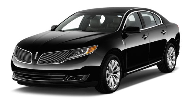 Used Rental Cars For Sale >> Used Lincoln Cars Suvs For Sale Enterprise Car Sales