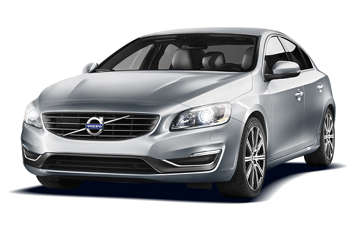 Volvos For Sale >> Used Volvo Cars Suvs For Sale Enterprise Car Sales