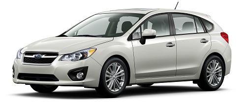 Subaru Dealer Near Me >> Used Subaru Cars Suvs For Sale Enterprise Car Sales